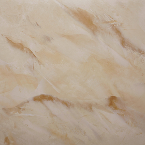 Authentic Italian Venetian Plaster sample